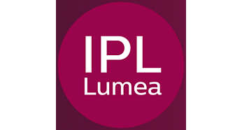Lumea IPL review text