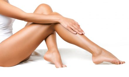 IPL Hair Removal – the Ultimate guide