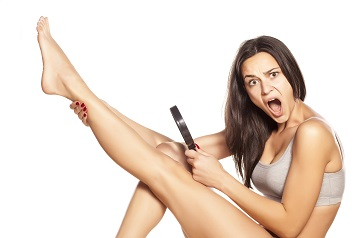 The Ultimate Guide to Electrolysis Hair Removal