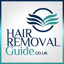 www.hairremovalguide.co.uk